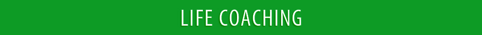 LIFE-COACHING-SAN-JOSE-CA