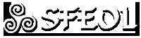 sfeol_logo